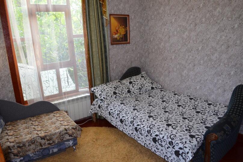 """Гостиница """"На Саранчева 2"""", улица Саранчева, 2 на 8 комнат - Фотография 23"""