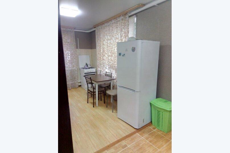 Дом, 45 кв.м. на 5 человек, 1 спальня, Морская улица, 207, Ейск - Фотография 20