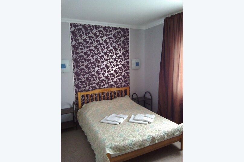 """Мини-отель """"Добро пожаловать"""", улица Мира, 30А на 17 номеров - Фотография 18"""