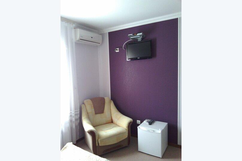 """Мини-отель """"Добро пожаловать"""", улица Мира, 30А на 17 номеров - Фотография 19"""
