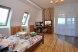 Вилла, Набережная, 24А дом 9 на 18 комнат - Фотография 9