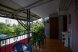 """Гостевой дом """"Олеандр"""", Кольцевая улица, 9 на 15 комнат - Фотография 2"""