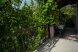"""Гостевой дом """"Олеандр"""", Кольцевая улица, 9 на 15 комнат - Фотография 5"""