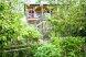 """Гостевой дом """"Олеандр"""", Кольцевая улица, 9 на 15 комнат - Фотография 12"""