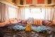 Бунгало с большой кроватью и  верандой :  Квартира, 2-местный, 1-комнатный - Фотография 39
