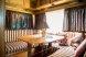 Бунгало с большой кроватью и  верандой :  Квартира, 2-местный, 1-комнатный - Фотография 40