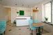"""Гостевой дом """"Palermo"""", Советская улица, 38 на 9 комнат - Фотография 28"""