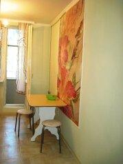 2-комн. квартира, 57 кв.м. на 6 человек, Горная улица, 31, Дивноморское - Фотография 2