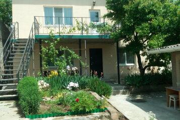 2-комн. квартира, 40 кв.м. на 3 человека, Сапёрная улица, 1, Севастополь - Фотография 1