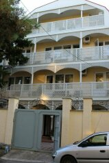 Мини-отель, улица Победы, 3 на 7 номеров - Фотография 1