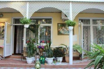 Мини-отель, улица Победы, 3 на 7 номеров - Фотография 3