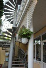 Мини-отель, улица Победы, 3 на 7 номеров - Фотография 4
