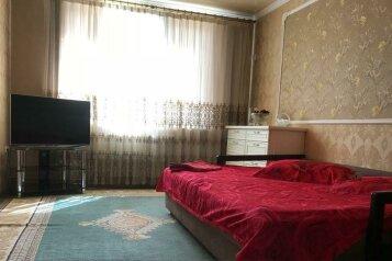 2-комн. квартира, 50 кв.м. на 4 человека, улица Федько, 27, Феодосия - Фотография 2