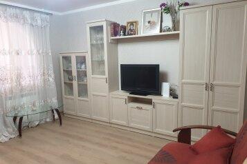 3-комн. квартира, 65 кв.м. на 6 человек, улица Ленина, 10, Адлер - Фотография 2
