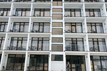 Отель, Туристская улица на 25 номеров - Фотография 3