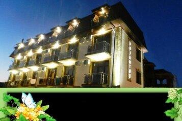 Гостиница, Черноморская улица на 10 номеров - Фотография 1