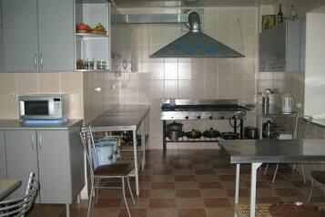 Гостевой дом, Кубанская на 12 номеров - Фотография 3