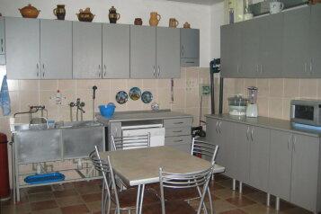 Гостевой дом, Кубанская на 12 номеров - Фотография 4