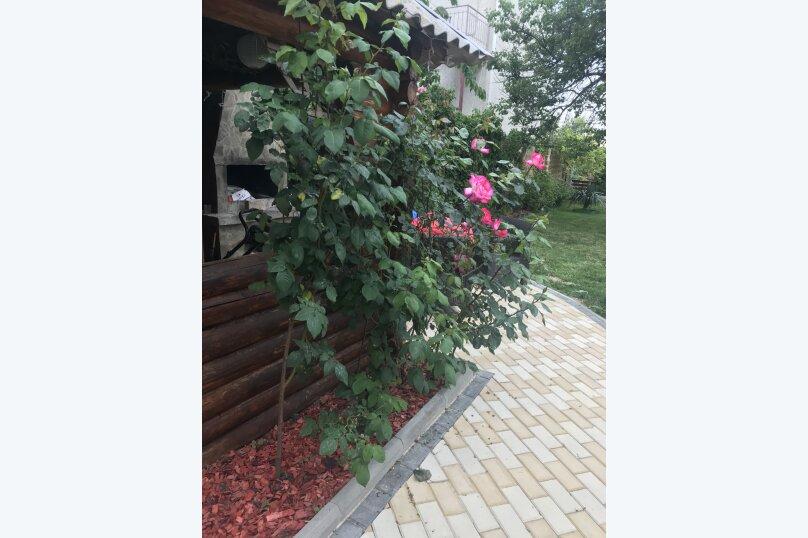 """Гостевой дом """"Райский уголок"""", улица Симонок, 68 на 4 комнаты - Фотография 7"""