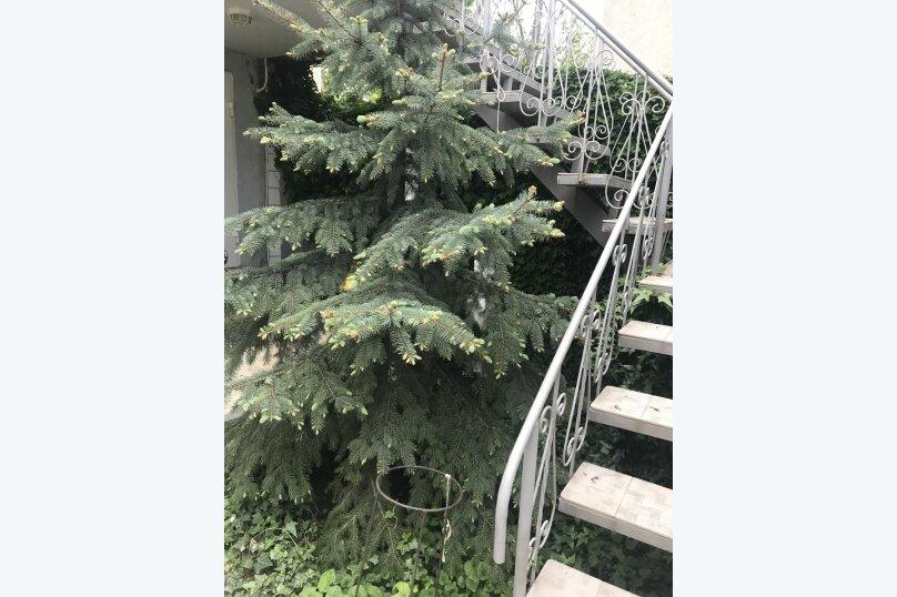 """Гостевой дом """"Райский уголок"""", улица Симонок, 68 на 4 комнаты - Фотография 19"""