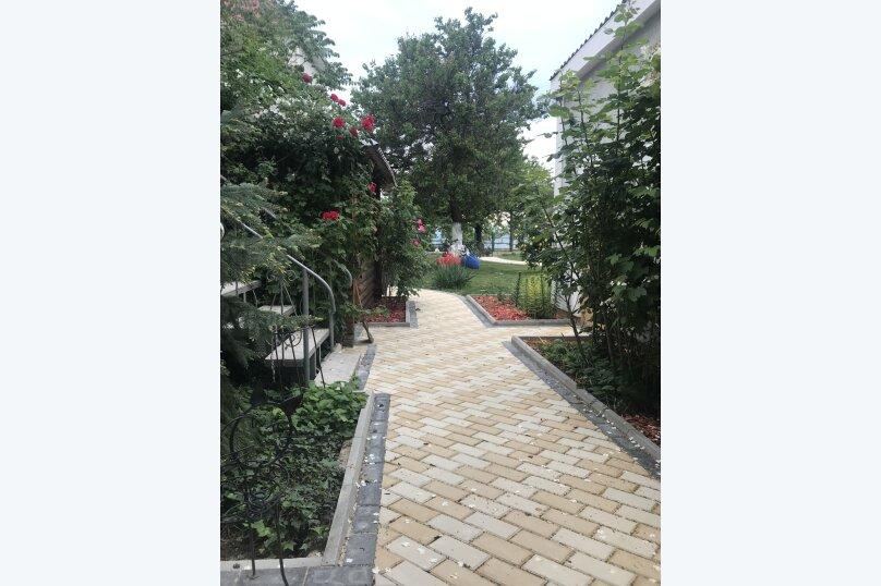 """Гостевой дом """"Райский уголок"""", улица Симонок, 68 на 4 комнаты - Фотография 21"""