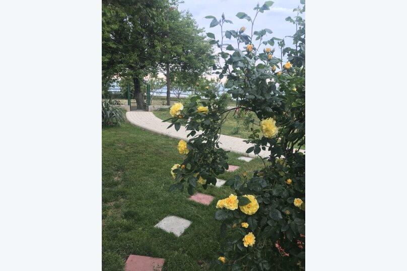 """Гостевой дом """"Райский уголок"""", улица Симонок, 68 на 4 комнаты - Фотография 23"""