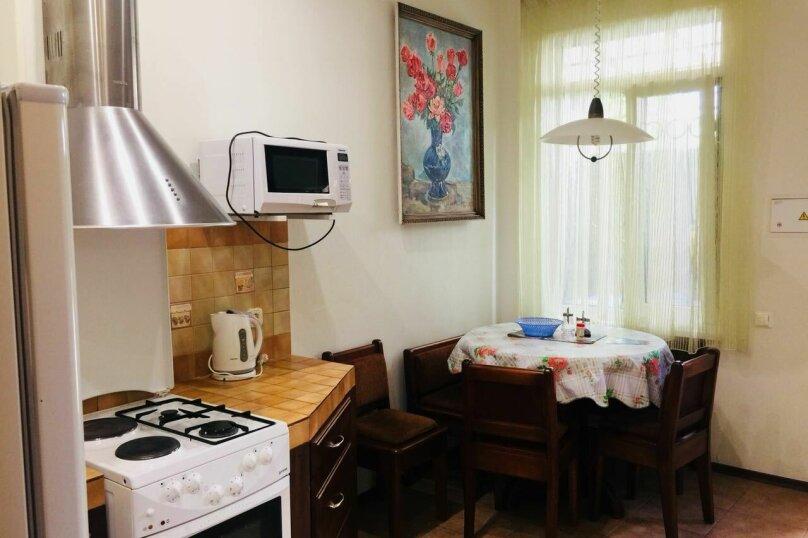 """Отель """"Анастасия"""", улица Ленина, 35Б/90 на 18 номеров - Фотография 51"""