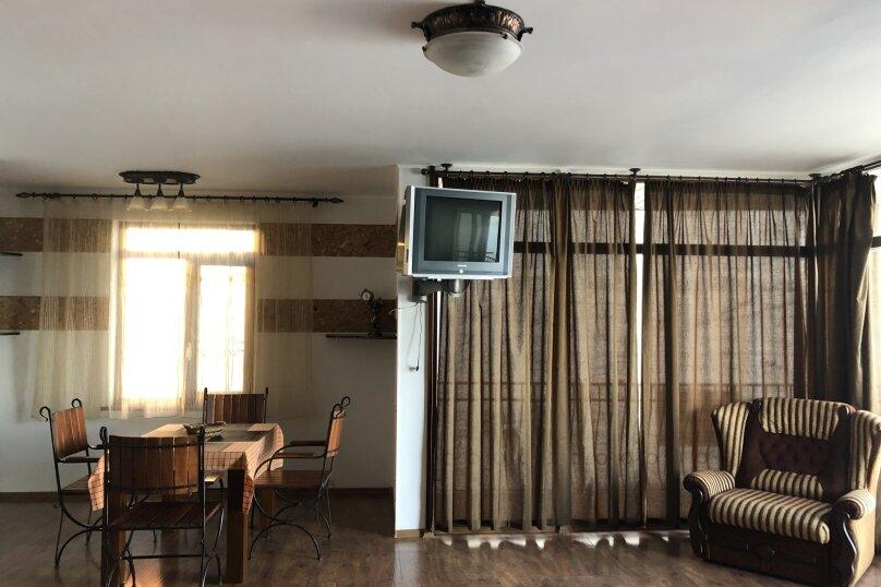 """Отель """"Анастасия"""", улица Ленина, 35Б/90 на 18 номеров - Фотография 37"""
