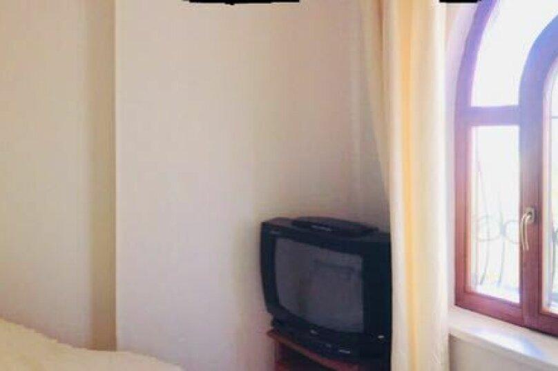 """Отель """"Анастасия"""", улица Ленина, 35Б/90 на 18 номеров - Фотография 29"""