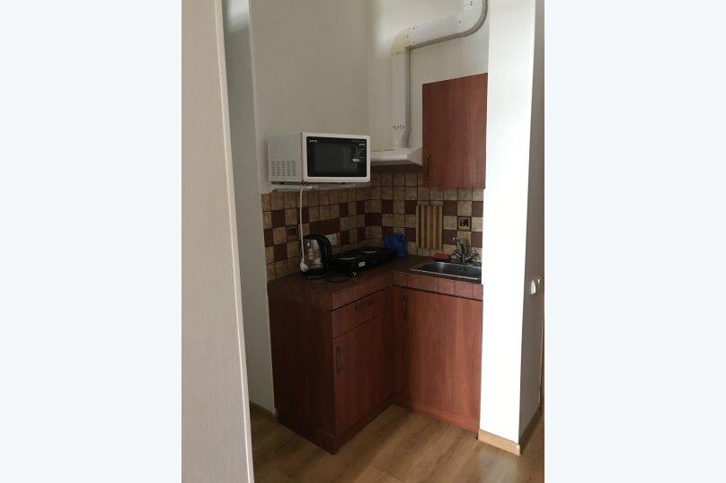 """Отель """"Анастасия"""", улица Ленина, 35Б/90 на 18 номеров - Фотография 20"""