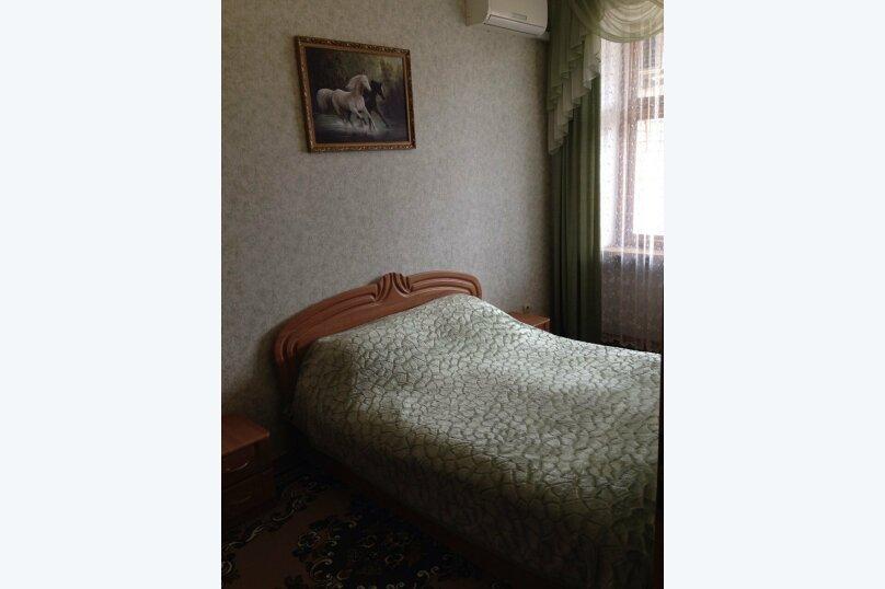 """Гостиница """"Парадиз"""", улица Фирейная Гора, 11 на 15 номеров - Фотография 18"""