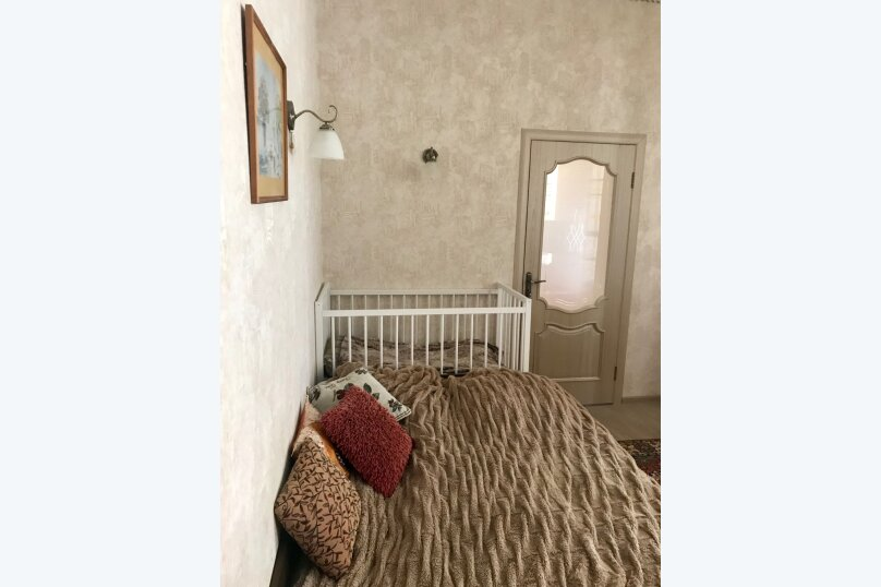 Номер в частном доме на ул. Ленина, 44, --, -- на 2 комнаты - Фотография 1