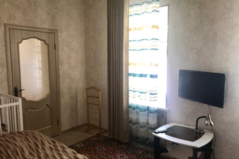 Номер в частном доме на ул. Ленина, 44, --, -- на 2 комнаты - Фотография 2