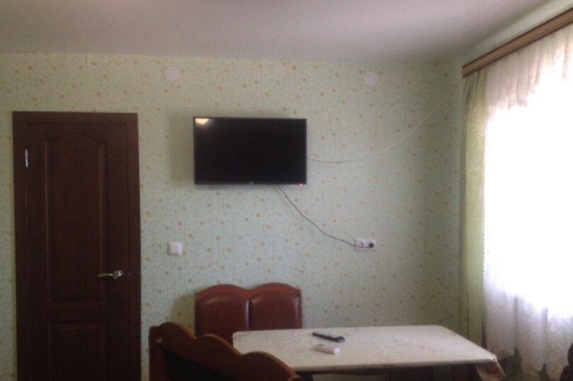 """Мини-отель """"На Чапаева 122"""", улица Чапаева, 122 на 2 номера - Фотография 11"""