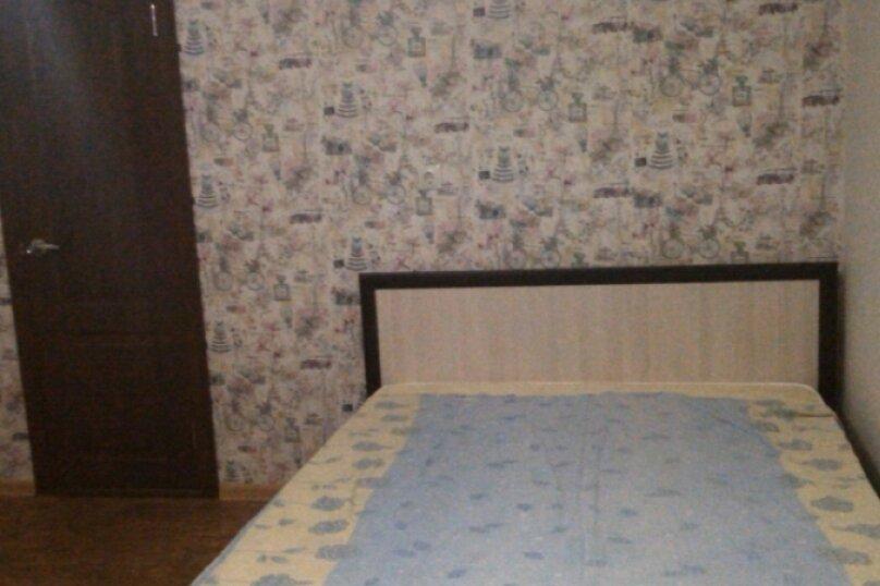 Номера с удобствами, улица Чапаева, 122, Должанская - Фотография 1