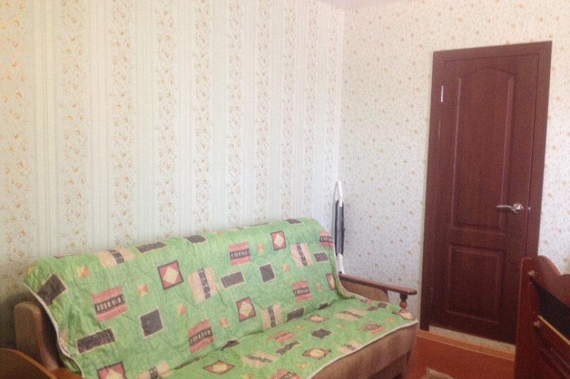 """Мини-отель """"На Чапаева 122"""", улица Чапаева, 122 на 2 номера - Фотография 17"""