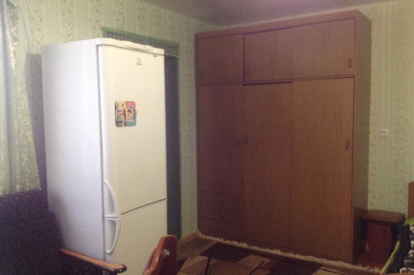 """Мини-отель """"На Чапаева 122"""", улица Чапаева, 122 на 2 номера - Фотография 18"""