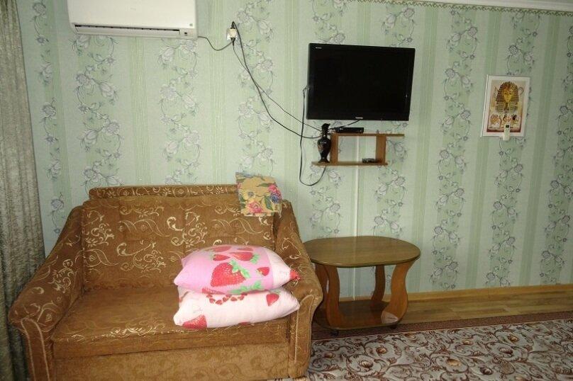 """Гостевой дом """"Ника"""", улица Бондаревой, 75 на 3 номера - Фотография 13"""