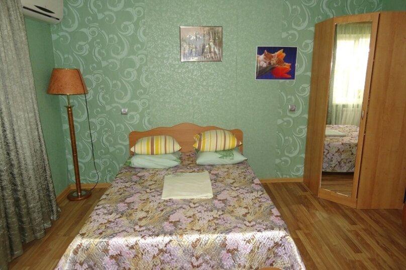 """Гостевой дом """"Ника"""", улица Бондаревой, 75 на 3 номера - Фотография 26"""