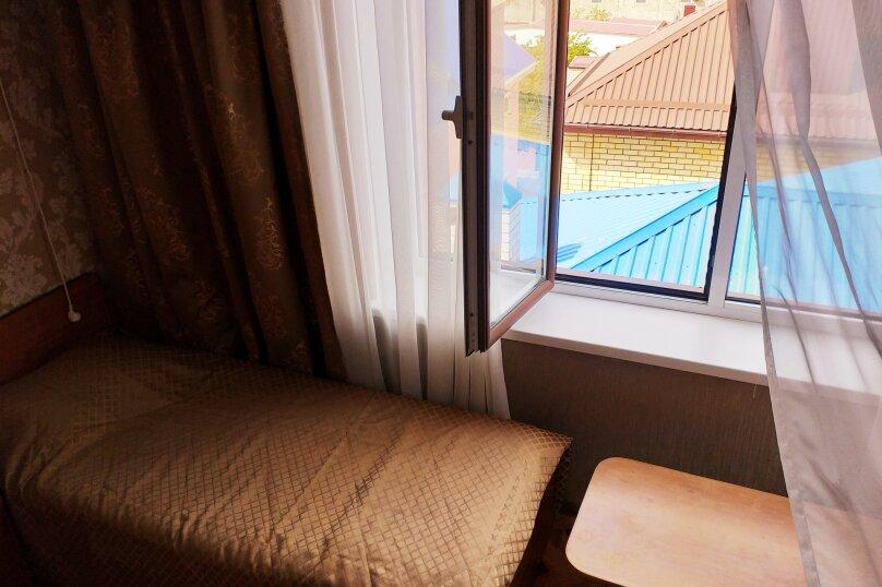 """Отель """"Фламинго-Анапа"""", улица Шевченко, 202А на 21 номер - Фотография 45"""