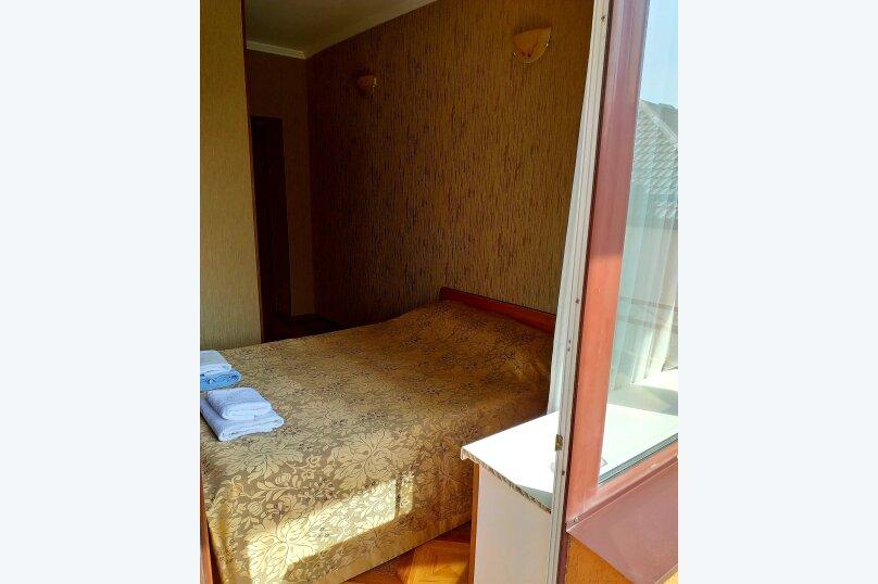"""Отель """"Фламинго-Анапа"""", улица Шевченко, 202А на 21 номер - Фотография 41"""