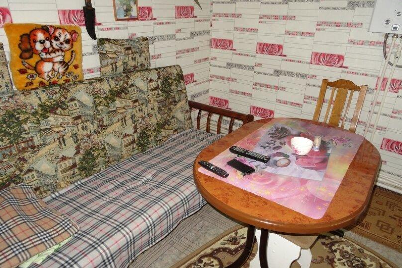 """Гостевой дом """"Ника"""", улица Бондаревой, 75 на 3 номера - Фотография 20"""
