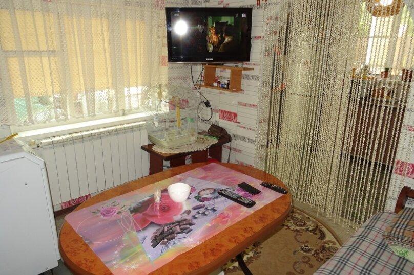 """Гостевой дом """"Ника"""", улица Бондаревой, 75 на 3 номера - Фотография 21"""