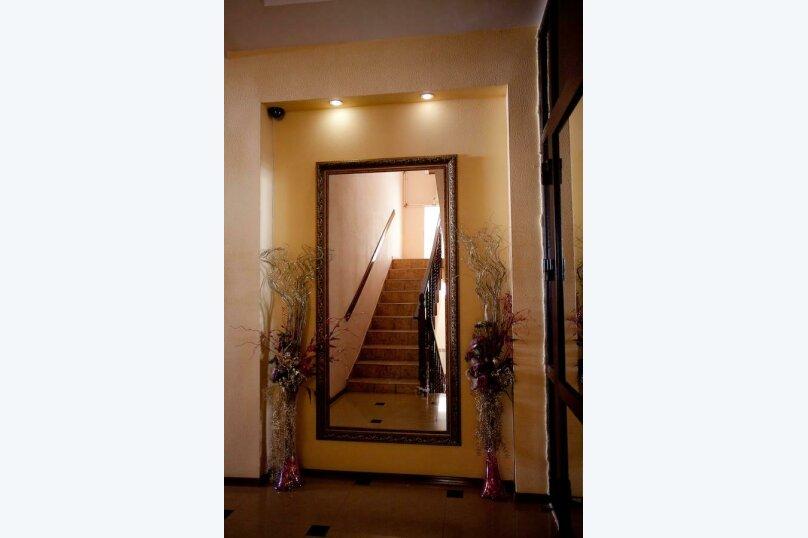 """Отель """"Фламинго-Анапа"""", улица Шевченко, 202А на 21 номер - Фотография 7"""