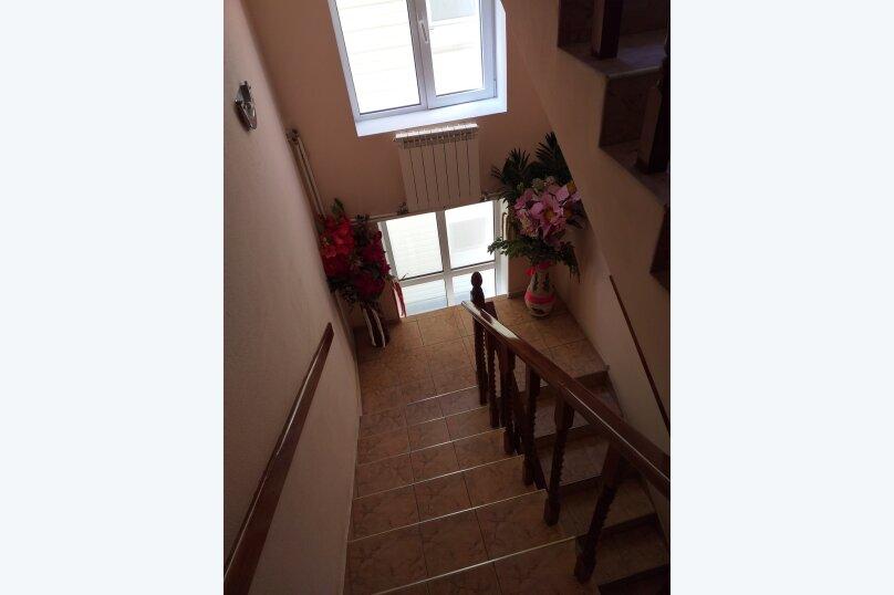 """Отель """"Фламинго-Анапа"""", улица Шевченко, 202А на 21 номер - Фотография 8"""