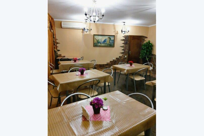 """Отель """"Фламинго-Анапа"""", улица Шевченко, 202А на 21 номер - Фотография 9"""