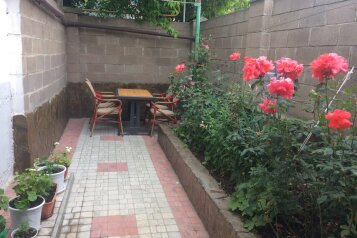 2-комн. квартира, 52 кв.м. на 4 человека, Заречная улица, 4, Алушта - Фотография 3