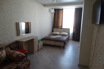 1-комн. квартира, 42 кв.м. на 4 человека, Античный проспект, 24, Севастополь - Фотография 2
