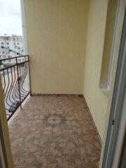 1-комн. квартира, 42 кв.м. на 4 человека, Античный проспект, 24, Севастополь - Фотография 3