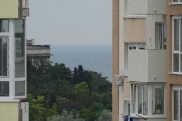 1-комн. квартира, 42 кв.м. на 4 человека, Античный проспект, 24, Севастополь - Фотография 4